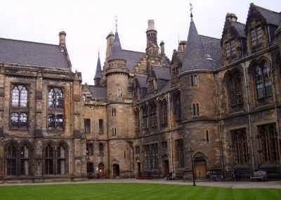 0243-university_of_glasgow_westquad.jpg