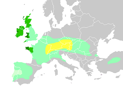 0248-celts_in_europe.png