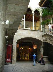 0292-museu_picasso_barcelona.jpg