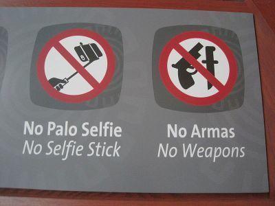 0323-no_selfie_stick_no_weapons.jpg