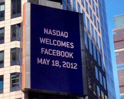 0324-facebook_on_nasdaq.jpg