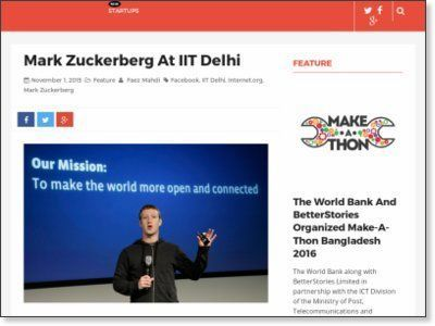 0324-mark_zuckerberg_at_iit_delhi_sdasia.jpg