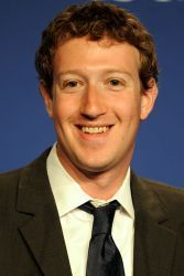 0324-mark_zuckerberg_at_the_37th_g8_summit_in_deauville_018_v1.jpg