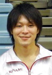 0348-kohei_uchimura_(2011).jpg
