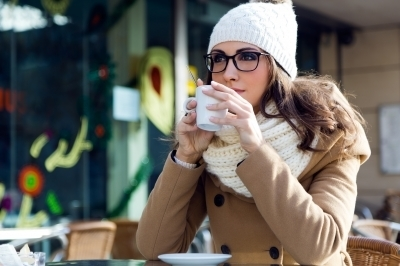 0382-portrait_of_young_beautiful_woman_drinking_coffee_outdoor.jpg