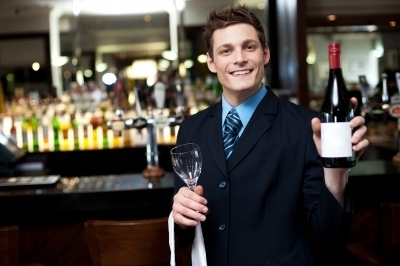 0385-man_posing_with_a_bottle_of_wine.jpg