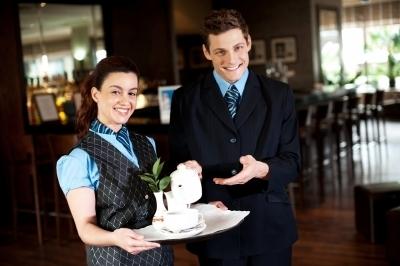 0385-waitress.jpg