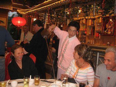 0387-china_tea_serving.jpg