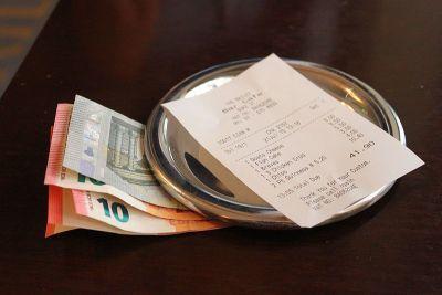 0387-pay_the_bill.jpg