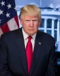 0410-doald_trump_official_portrait.jpg