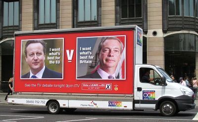 0410-itv_wu_referendum_debate_cameron_v_farage_82).jpg