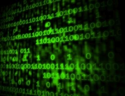 0410-matrix_code_copyspace_shows_digital_numbers.jpg