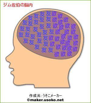 0410-nounai_maker_jim_saeki.jpg