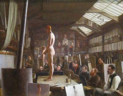 0423-bouguereaus_atelier_at_academie_julian_paris.jpg
