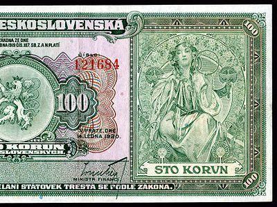 0423-cze-17-republika_ceskoslovenska-100_korun_(1920).jpg