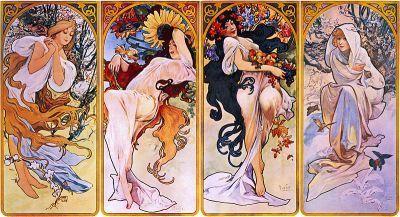 0423-four_seasons_by_alfons_mucha_circa_1895.jpg