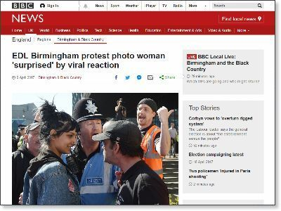 0424-bbc_edl_birmingham_protest_photo.jpg