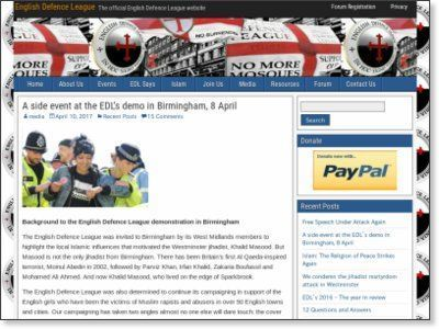 0424-edl_official_website.jpg