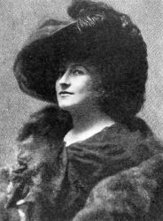 0429-renee-dahon-1910.jpg