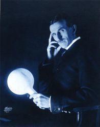 0430-tesla-bulb.jpg