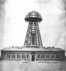 0430-tesla_broadcast_tower_1904.jpg