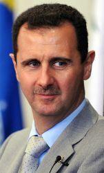 0431-bashar_al-assad_(cropped).jpg