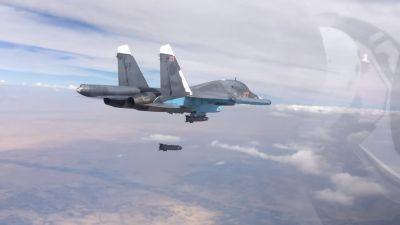 0431-soukhoi_frappant_une_position_ennemie_en_syrie.jpg