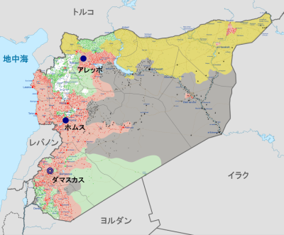 0431-syrian_civil_war_map.png