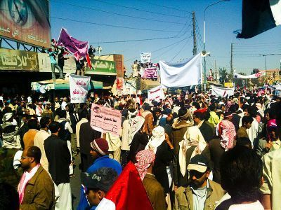 0431-yemen_protest.jpg