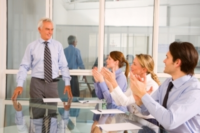 0432-businessman_receiving_applause.jpg