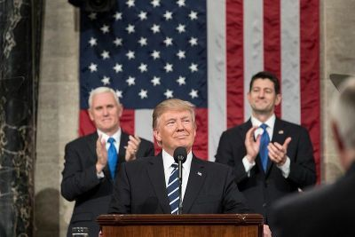 0432-trump_joint_session_of_congress.jpg