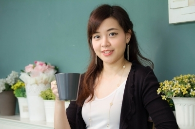 0445-portrait_of_thai_adult_women_office_beautiful_girl_drinking_coffee.jpg