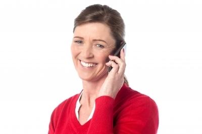 0445-woman_speaking_over_cellphone.jpg