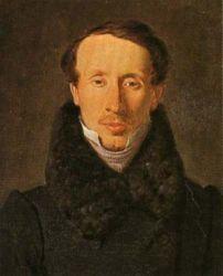 0448-hans_christian_andersen_(1834_painting).jpg