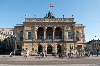 0448-royal_danish_theatre_copenhagen.jpg