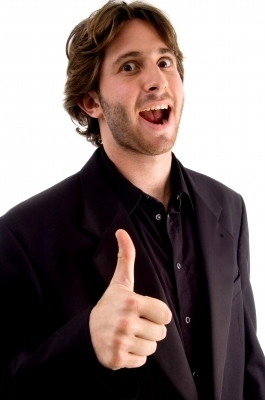 0449-excited_male_with_thumbs_up.jpg