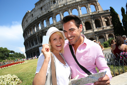 0450-tourists_in_rome.jpg