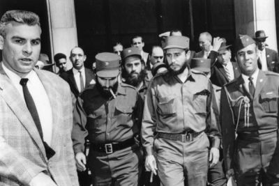 0463-fidel_castro_during_a_visit_to_washington.jpg