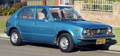 0467-1973-1978_honda_civic_5-door_hathback_01.jpg