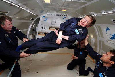 0471-physicist_stephen_hawking_in_zero_gravity_nasa.jpg