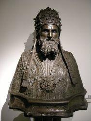 0473-busto_di_gregorio_xiii_boncompagni_inv_1559_02.jpg
