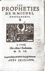 0473-nostradamus_centuries_1555.jpg