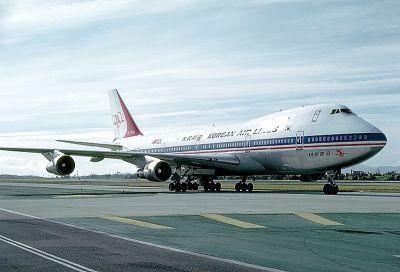 0487-boeing_747-230b_korean_air_lines_an0117657.jpg