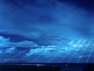 0487-peacekeeper-missile-testing.jpg