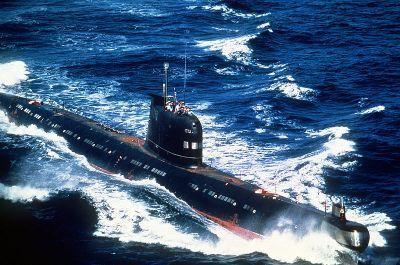 0489-cuban_foxtrot_submarine.jpg