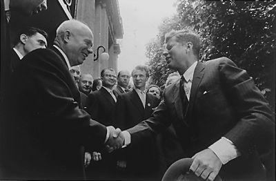 0489-jfk_meeting_khrushchev_3_june_1961.jpg