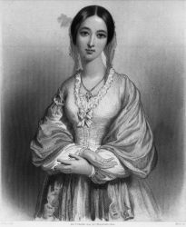 0493-florence_nightingale_by_charles_stall_engraved_by_g_h_mote.jpg