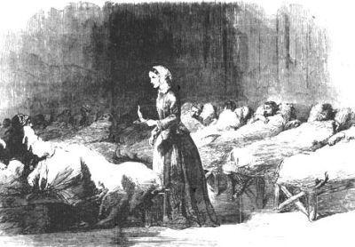 0493-nightingale-illustrated-london-news-feb-24-1855.jpg