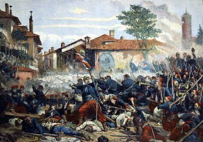 0494-battle_of_solferino_1859.jpg