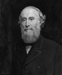 0494-sir_geroge_williams_by_john_collier.jpg